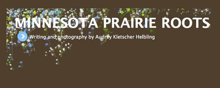 Minnesota Prairie Roots